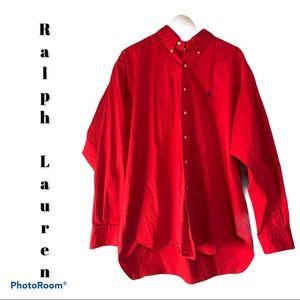 Ralph Lauren Polo Men's Shirt